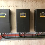 Selectronic SP-PRO Battery Inverters