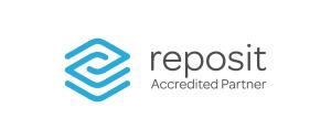 RepositAccreditedPartnerLogo_CMYK