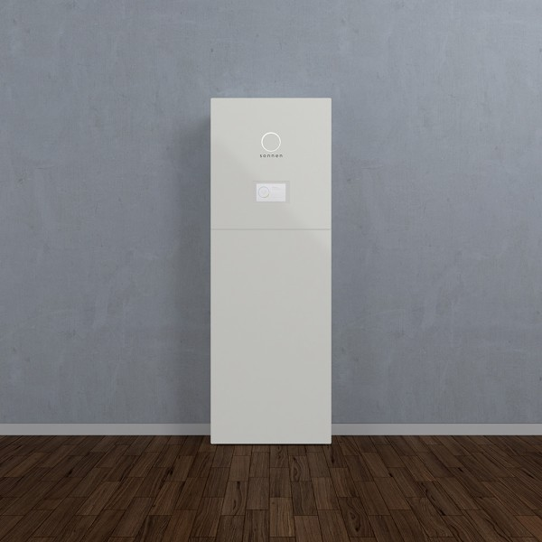 sonnenbatterie-eco8-4-front-600x600_orig