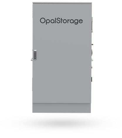 Opal Storage Image