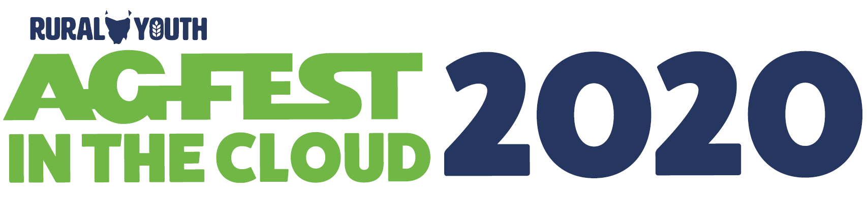 Agfest in the cloud